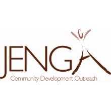 JENGA Community Development Outreach (UK)