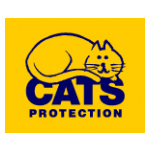 St Austell & District Cats Protection