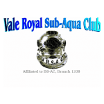 Vale Royal Sub-Aqua Club