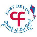 EDCF Quality of Life Fund