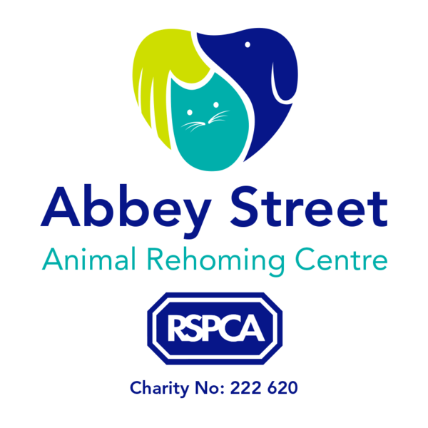 RSPCA Derby and District
