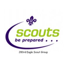 283rd Birmingham Eagle Scout Group