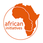African Initiatives cause logo