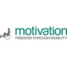 Motivation Charitable Trust cause logo