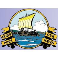 Gosport Borough Hockey Club
