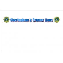 Sheringham & Cromer Lions