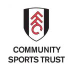 Fulham FC Community Sports Trust