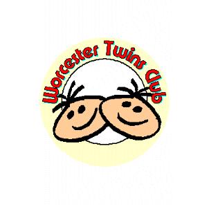 Worcester Twins Club