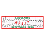 Ambulance Responder Team - Peacehaven to Rottingdean