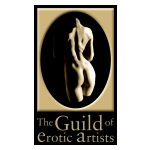 The Guild of Erotic Artists