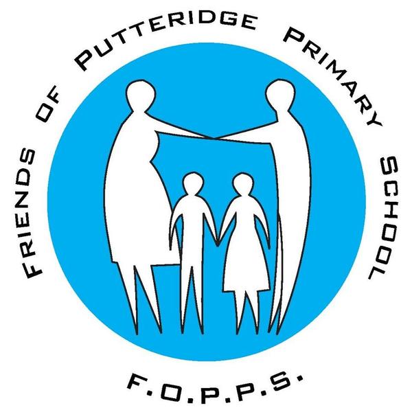 Friends of Putteridge Primary Schools