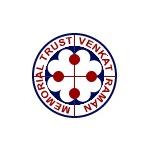 Venkatraman Memorial Trust