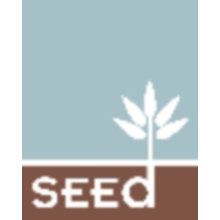 Sustainability And Environmental Education (SEEd)