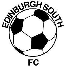 Edinburgh South FC