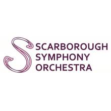 Scarborough Symphony Orchestra