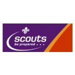 3rd Macclesfield Upton Priory Scout Group