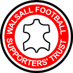 Walsall Football Supporters' Trust