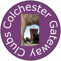 Colchester Gateway Clubs