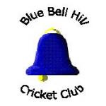 Blue Bell Hill Cricket Club