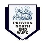 Preston North End Women's (Juniors) Football Club