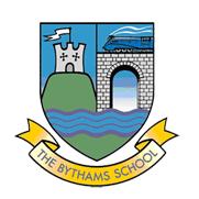 Friends of the Bythams School - Grantham