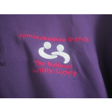 National Autistic Society Pembrokeshire Branch