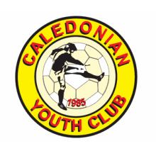 Caledonian Youth Club