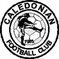 Caledonian Goalkeepers