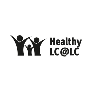 Healthy Living Club @ Lingham Court