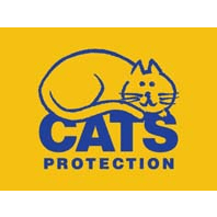 Cats Protection Wharfe Valley Branch