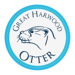 Great Harwood Otter ASC