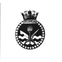 Queensferry Sea Cadets & Royal Marine Cadets