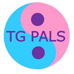 TG Peer Associates Limited