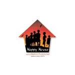 Children of Watamu Happy House - Kenya