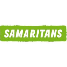 Samaritans of Derby & District