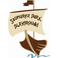 The Friends of Saumarez Park Playground - Guernsey