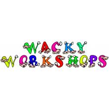 Wacky Workshops