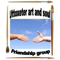 Art and Soul Friendship Group
