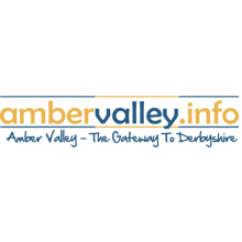 Amber Valley Info