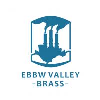 Ebbw Valley Brass