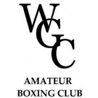 Welwyn Garden City Amateur Boxing Club