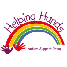 Helping Hands Autism Support Group