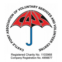 Castle Point Association of Voluntary Services