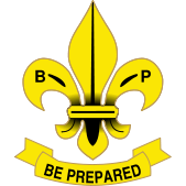 Four Feathers (Elm, Emneth and Fridaybridge) B.P. Scout Group