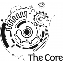 The Core at Corby Cube