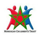 Moroccan Children's Trust