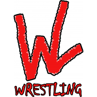Wigan And Leigh Wrestling For All