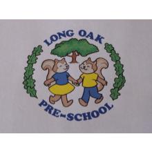 Longoak Pre-School - Bursledon