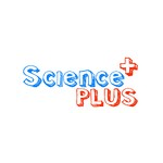 Science Plus Oxford