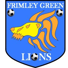 Frimley Green Lions